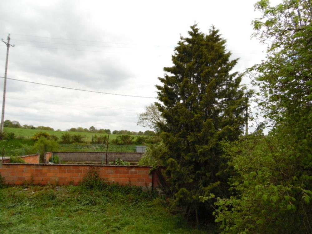 vrijstaand te koop Biollet, Puy-de-Dôme (Auvergne) foto 5