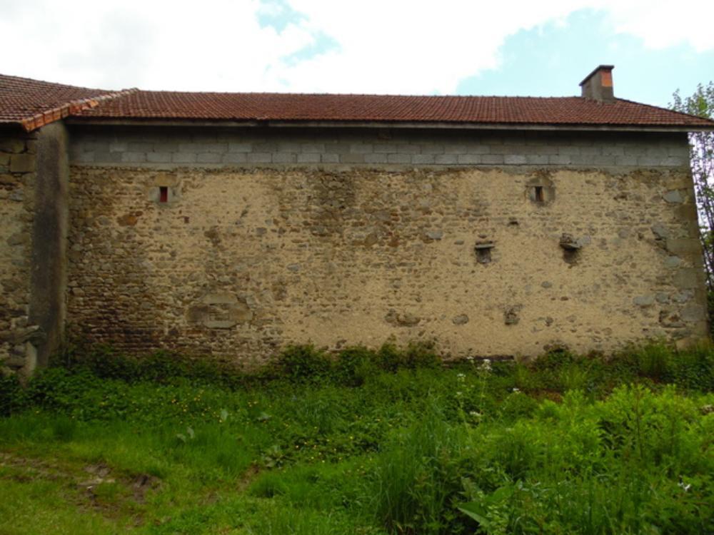 vrijstaand te koop Biollet, Puy-de-Dôme (Auvergne) foto 4