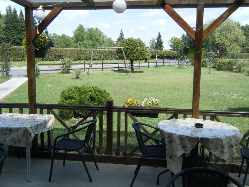 restaurant for sale Condat-en-Combraille, Puy-de-Dôme (Auvergne) picture 2