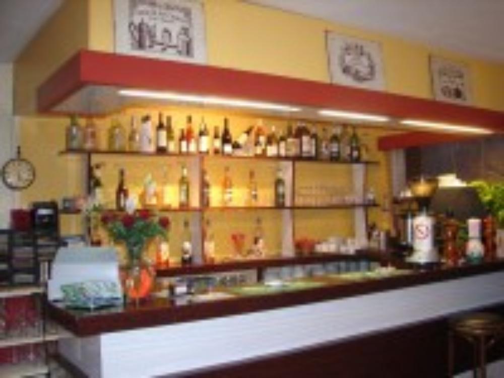 restaurant for sale Condat-en-Combraille, Puy-de-Dôme (Auvergne) picture 5