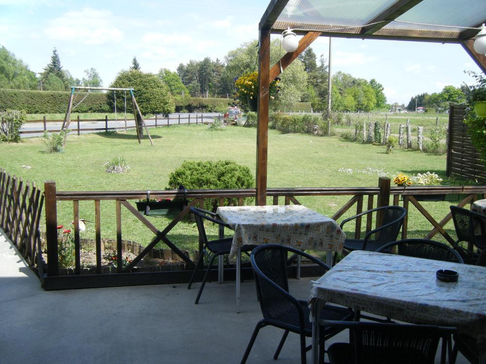 restaurant for sale Condat-en-Combraille, Puy-de-Dôme (Auvergne) picture 3