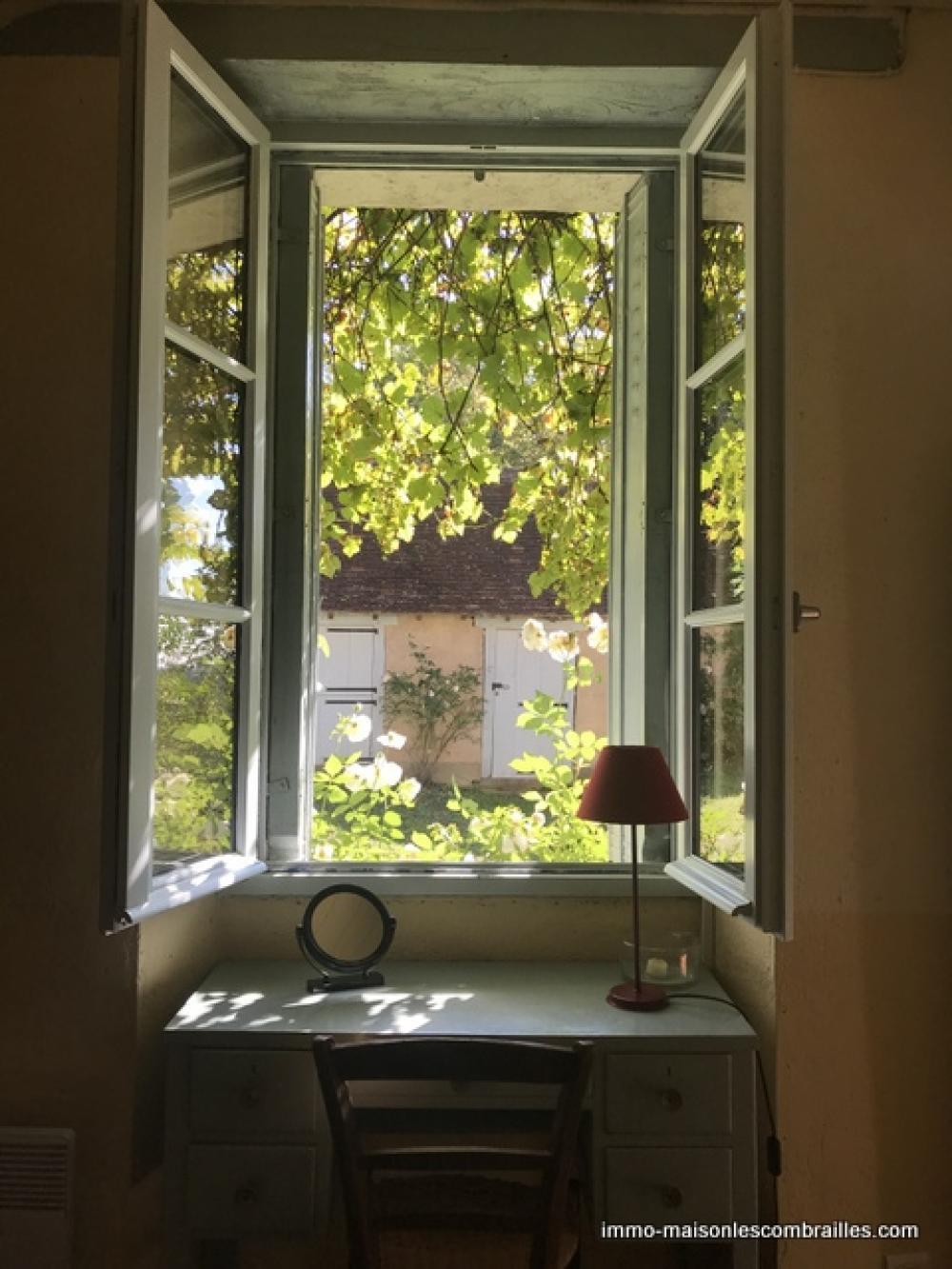 indépendant à vendre Boussac-Bourg, Creuse (Limousin) photo 8