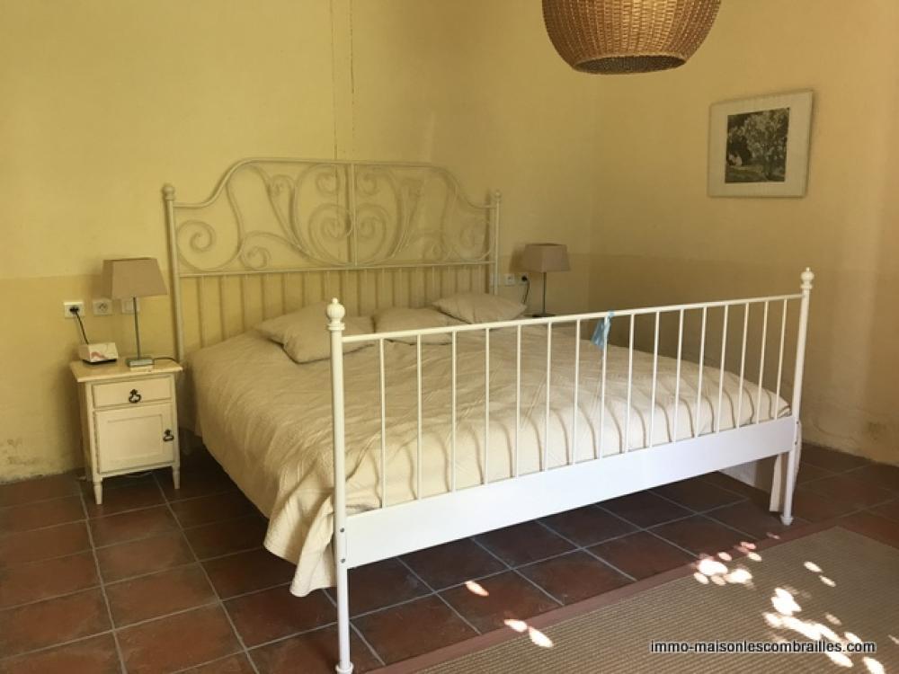 indépendant à vendre Boussac-Bourg, Creuse (Limousin) photo 16