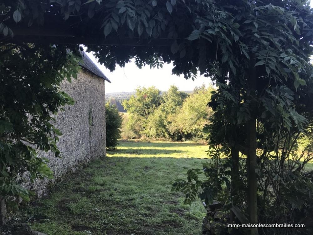 indépendant à vendre Boussac-Bourg, Creuse (Limousin) photo 28